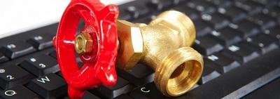 internet-marketing-for-plumbers-850x300.jpg